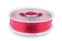 CPE filament