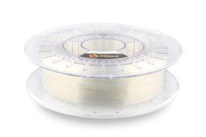 Flexfill Flexible Filament