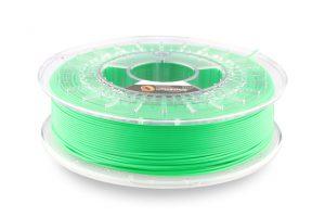 PLA Extrafill Filament